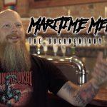Maritime Metal Documentary on IndieGoGo