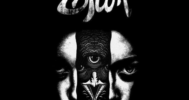 ZAUM – Influence Of The Magi (Live Music Video)