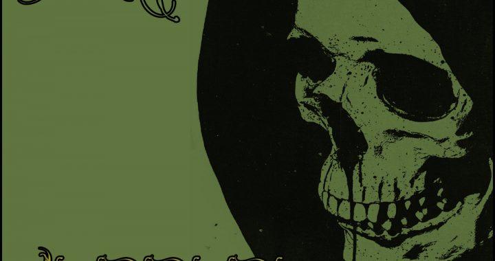 """Album Review: HELM """"Creeper"""""""