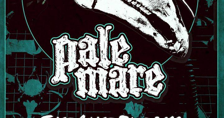Pale Mare Maritime Tour Dates